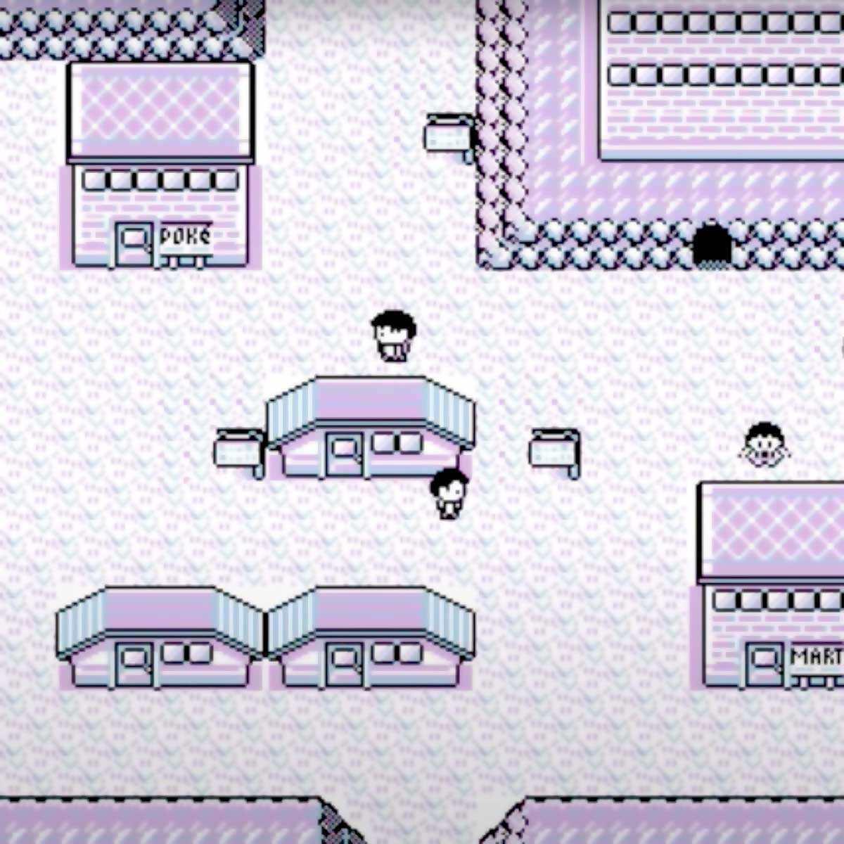Play Lavender Town Pokemon Piano Music Sheet On Virtual Piano Spotify is a digital music service that gives you access to millions of songs. play lavender town pokemon piano