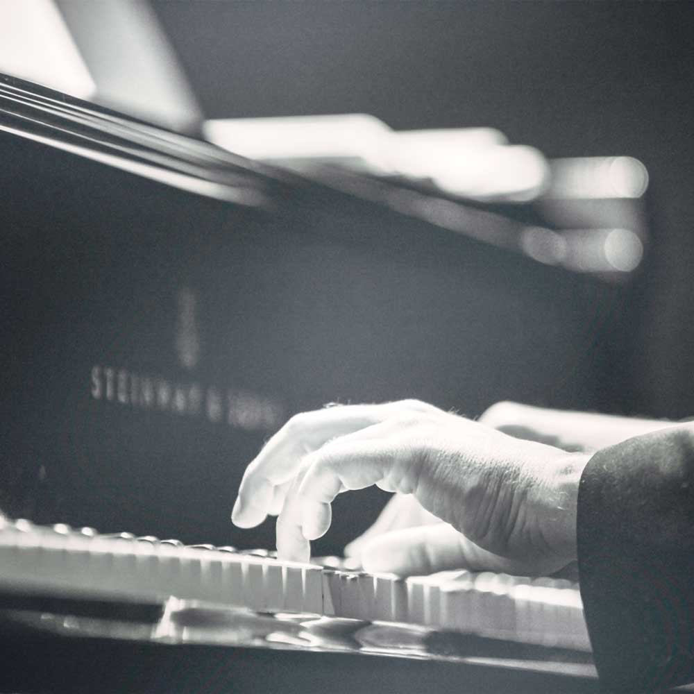 Learn Classical Piano Online, Virtual Piano