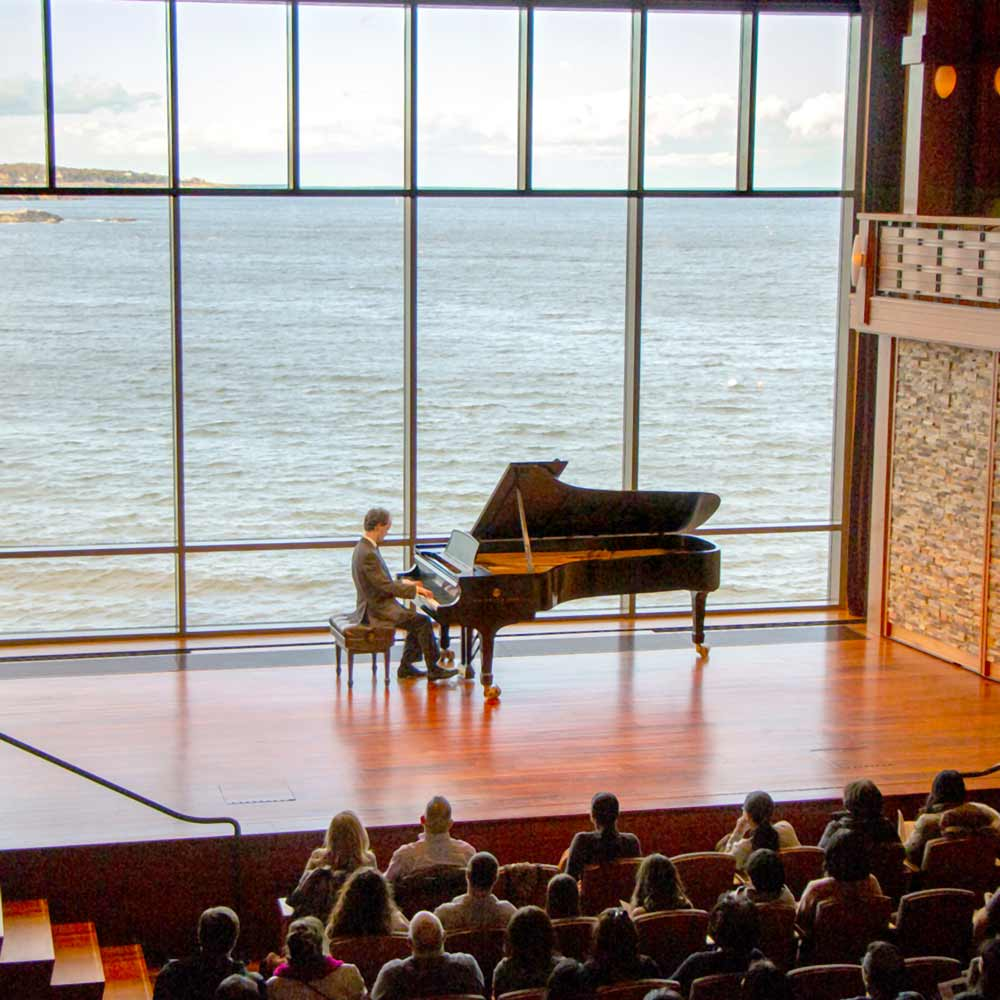 Play Grand Piano Online, Virtual Piano