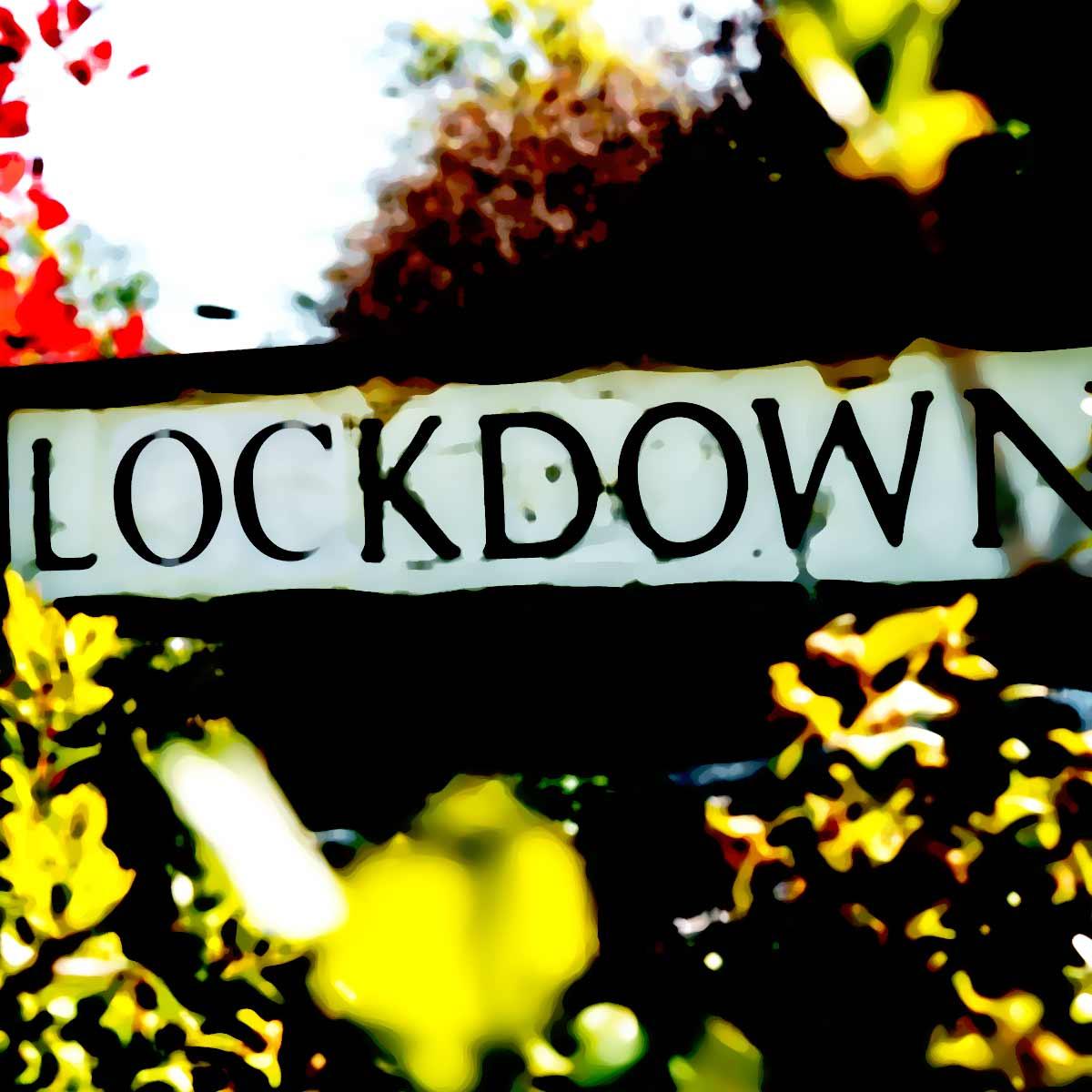 Top 10 Lockdown Piano Songs, Online Piano, Virtual Piano