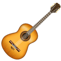 Virtual Guitar Online