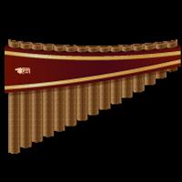 Online Pan Flute