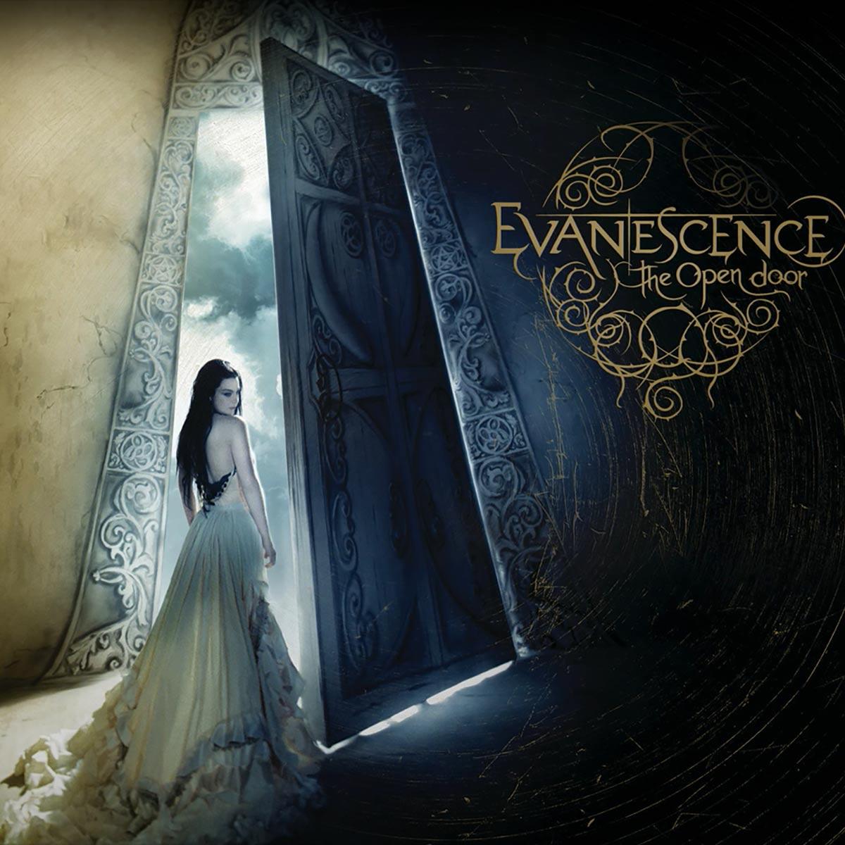 Evanescence Roblox Id Play My Immortal Piano Music Sheet On Virtual Piano