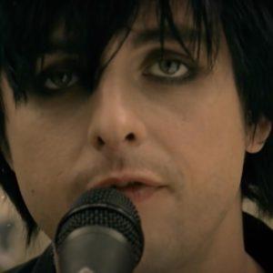 21 Guns – Green Day, Best Online Piano Keyboard, Virtual Piano