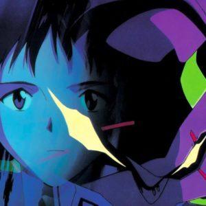 A Cruel Angel's Thesis – Yoko Takahashi, Virtual Piano