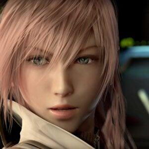 A Wish (Final Fantasy XIII) - Masashi Hamauzu, Best Online Piano Keyboard, Virtual Piano