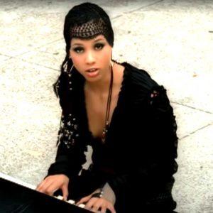 A Woman's Worth - Alicia Keys, Best Online Piano Keyboard, Virtual Piano