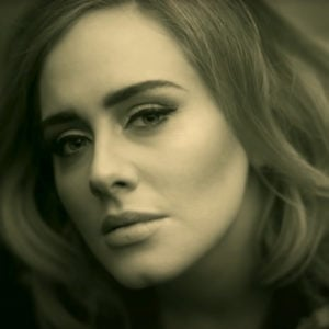 Adele-Hello-Online-Piano-Music-Sheets-Virtual-Piano.jpg