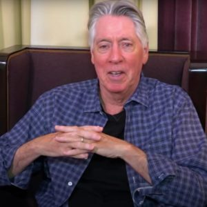 Alan Silvestri, Artist on Virtual Piano, Play Piano Online