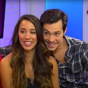 Alex And Sierra, Artist on Virtual Piano, Play Piano Online