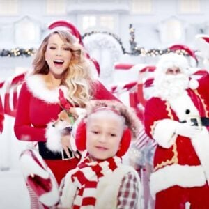 All-I-Want-For-Christmas-Is-You-Mariah-Carey-Expert-Play-Piano-Online-Virtual-Piano