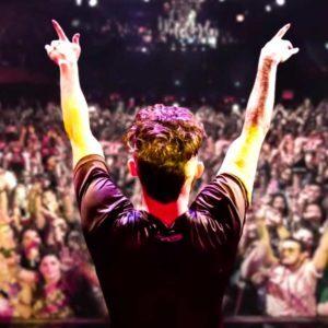 All Time Low – Jon Bellion, Best Online Piano Keyboard, Virtual Piano