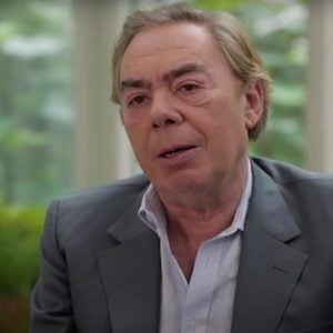 Andrew Lloyd Webber, Artist on Virtual Piano, Play Piano Online