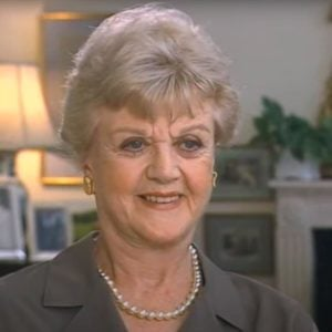 Angela Lansbury, Artist on Virtual Piano, Play Piano Online