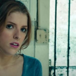 Anna Kendrick, Artist on Virtual Piano, Play Piano Online