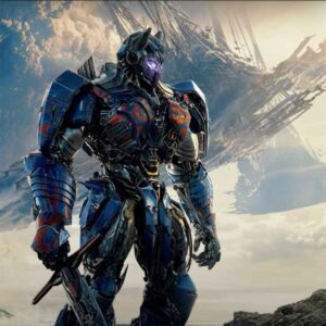 Arrival to Earth (Transformers Soundtrack) - Steve Jablonsky, Song Sheet, Virtual Piano