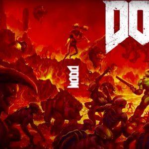 At Doom's Gate – Mick Gordon, Best Online Piano Keyboard, Virtual Piano