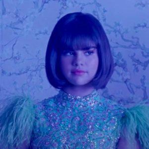 Back To You - Selena Gomez, Best Online Piano Keyboard, Virtual Piano