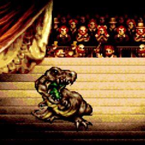 Battle Theme (Final Fantasy VI) - Nobuo Uematsu, Best Online Piano Keyboard, Virtual Piano
