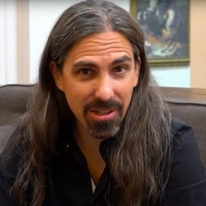 Bear McCreary, Artist on Virtual Piano, Play Piano Online