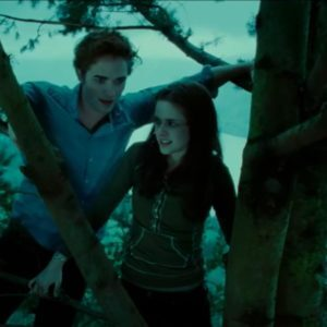 Bella's Lullaby - Carter Burwell (Twilight), Virtual Piano