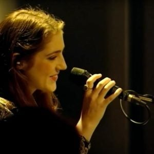 Birdy, Artist on Virtual Piano, Play Piano Online