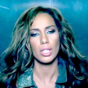 Bleeding Love - Leona Lewis, Best Online Piano Keyboard, Virtual Piano
