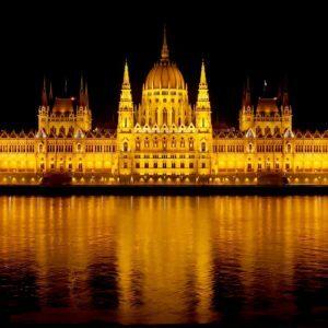 Blue Danube – Johann Strauss II, Best Online Piano Keyboard, Virtual Piano