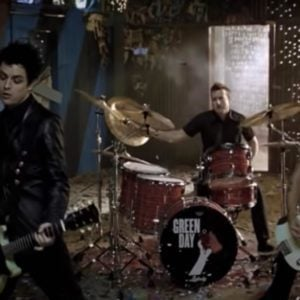 Boulevard of Broken Dreams – Green Day, Virtual Piano