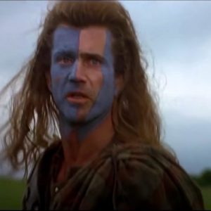 Braveheart Theme - James Horner, Best Online Piano Keyboard, Virtual Piano