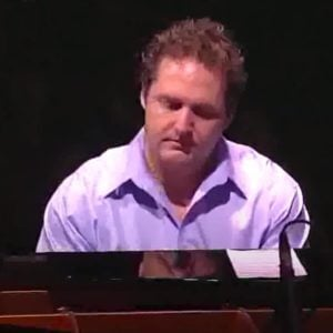 Brian Crain, Artist on Virtual Piano, Play Piano Online