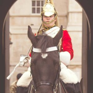 British Grenadiers - Adrian Boult, Best Online Piano Keyboard, Virtual Piano