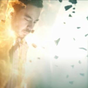 Burn It Down - Linkin Park, Best Online Piano Keyboard, Virtual Piano