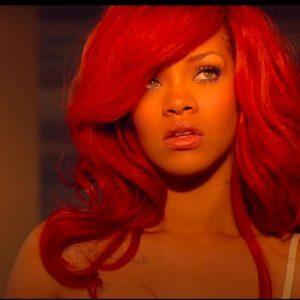 California King Bed – Rihanna, Best Online Piano Keyboard, Virtual Piano