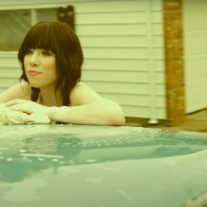 Call Me Maybe – Carly Rae Jepsen, Virtual Piano