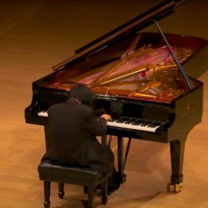 Canon in D – Johann Pachelbel, Best Online Piano Keyboard, Virtual Piano
