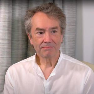 Carter Burwell, Artist on Virtual Piano, Play Piano Online