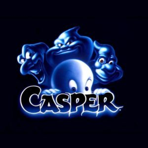 Casper's Lullaby – James Horner, Best Online Piano Keyboard, Virtual Piano