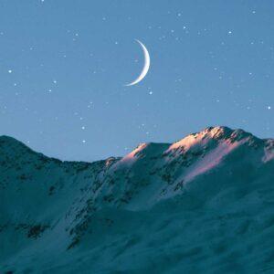 Clair De Lune – Claude Debussy, Expert, Virtual Piano