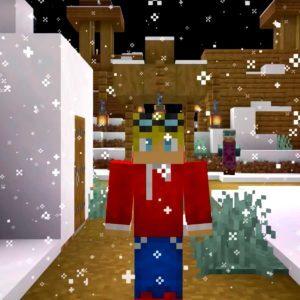Clark (Minecraft) - C418, Best Online Piano Keyboard, Virtual Piano