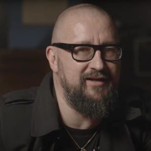 Clint Mansell, Artist on Virtual Piano, Play Piano Online