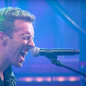 Clocks – Coldplay, Best Online Piano Keyboard, Virtual Piano