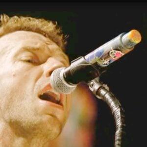 Clocks – Coldplay, Easy, Best Online Piano Keyboard, Virtual Piano