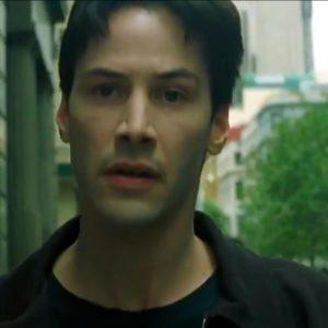 Clubbed to Death - Rob Dougan (The Matrix), Virtual Piano