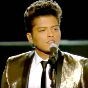 Count On Me - Bruno Mars, Best Online Piano Keyboard, Virtual Piano