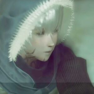 Dance of the Evanescent (NieR) – Keiichi Okabe, Virtual Piano