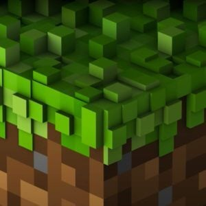 Danny – C418 (Minecraft), Best Online Piano Keyboard, Virtual Piano