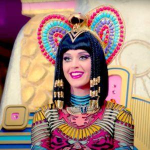 Dark Horse – Katy Perry, Best Online Piano Keyboard, Virtual Piano