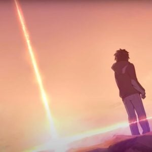 Date 2 – Kimi no Na wa, Best Online Piano Keyboard, Virtual Piano