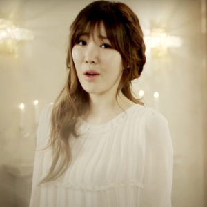 Davichi, Artist, Online Piano Keyboard, Virtual Piano